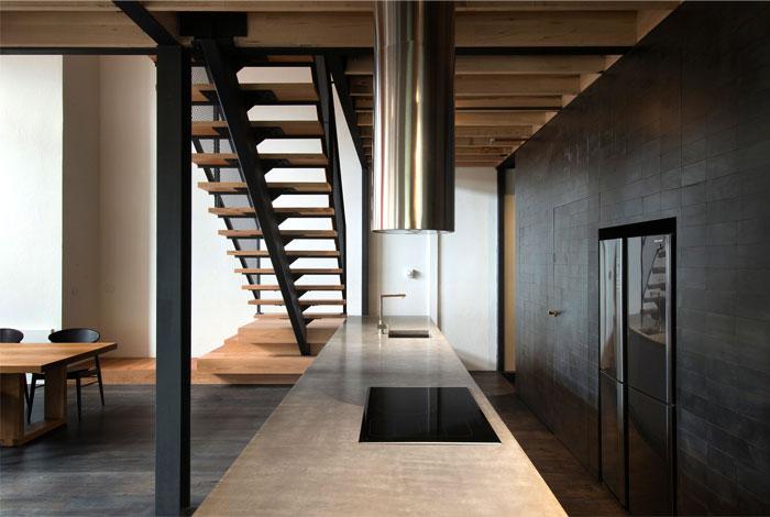 apartment-historic-brick-warehouse-melbourne-9