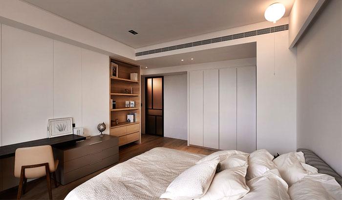 apartment-mole-design-11