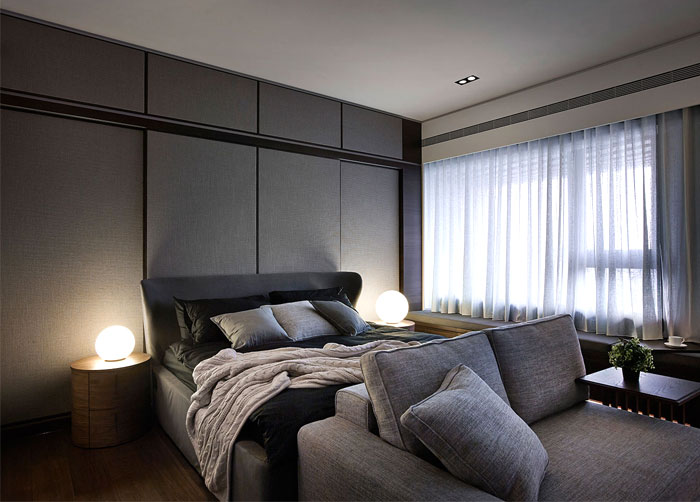 apartment-mole-design-15
