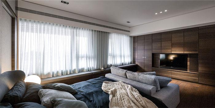 apartment-mole-design-17