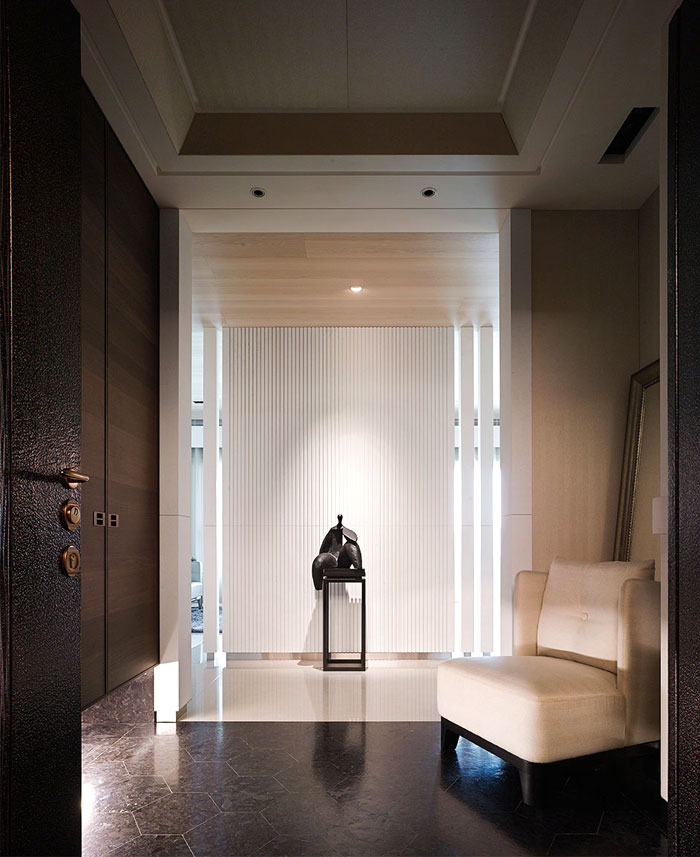 apartment-mole-design-21