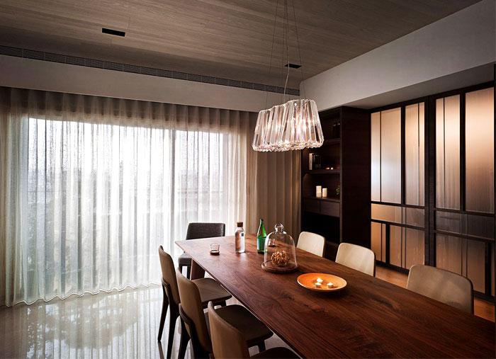 apartment-mole-design-4