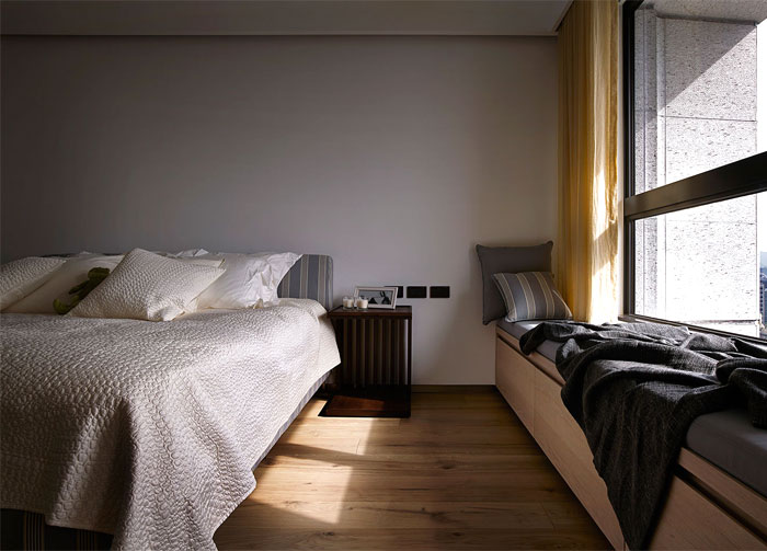 apartment-mole-design-8