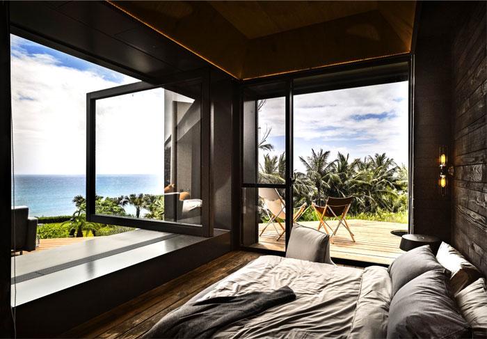 atolan-house-15