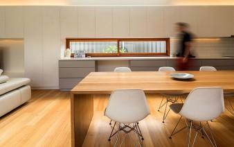 australian home joe adsett architects 338x212