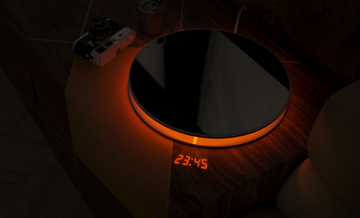 balamp-concepticon-studio-andrea-cingoli-3