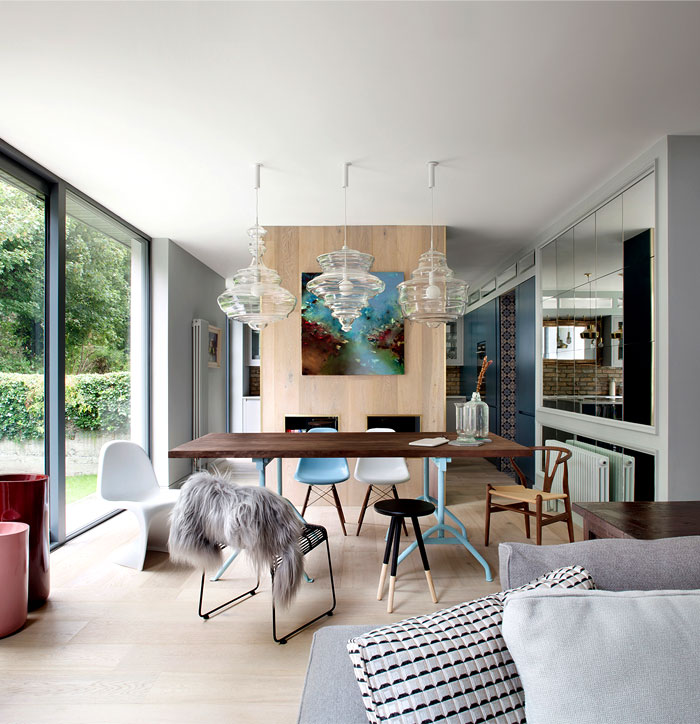 ballsbridge-residence-kingston-lafferty-design-3
