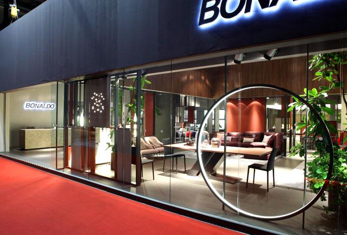 bonaldo-milan-design-week-11