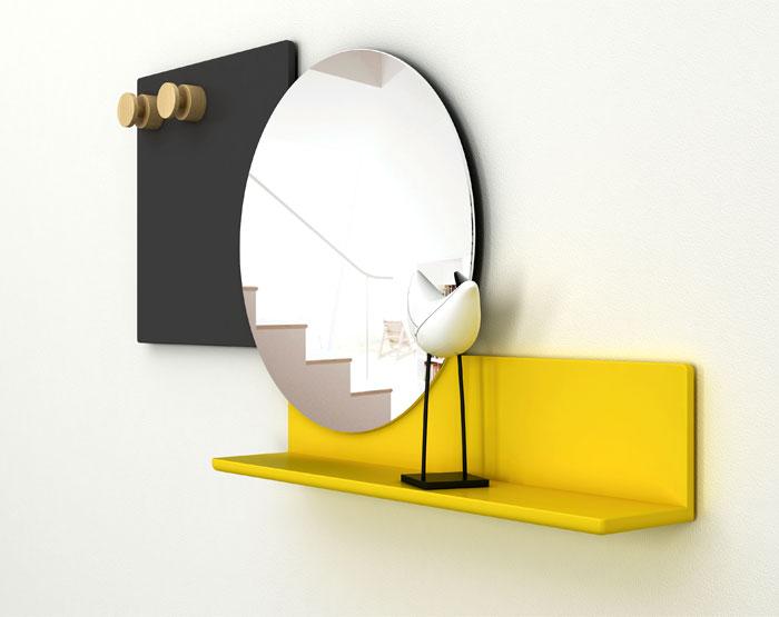 bonaldo-milan-design-week-3