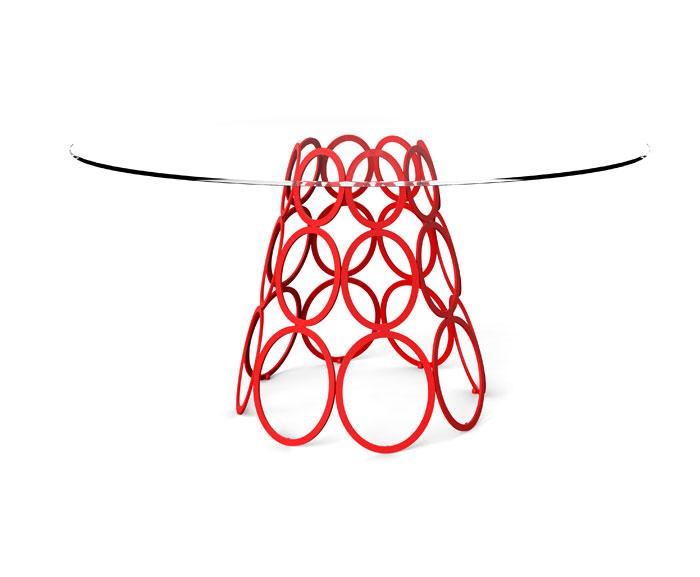 bonaldo-milan-design-week-5