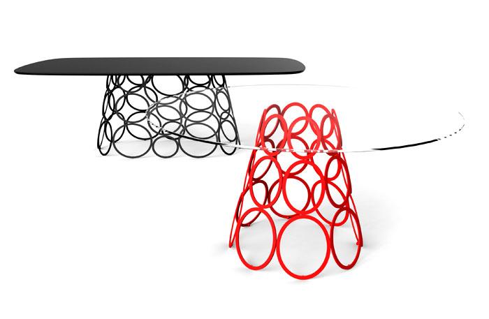 bonaldo-milan-design-week-7