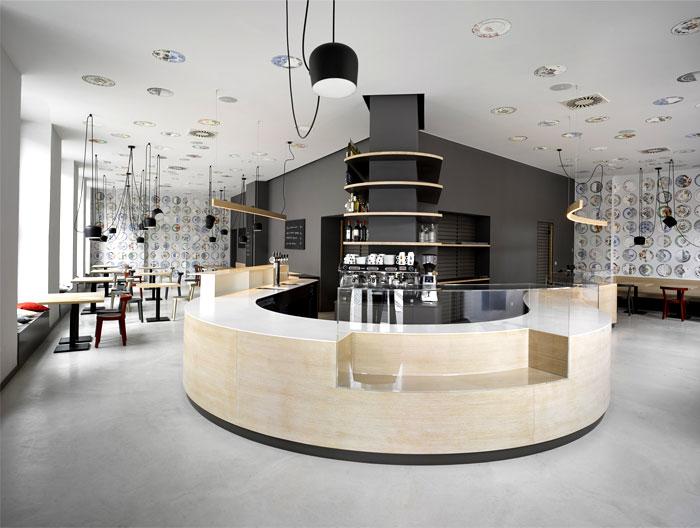cafe-bistro-bakery-zahorsky-11