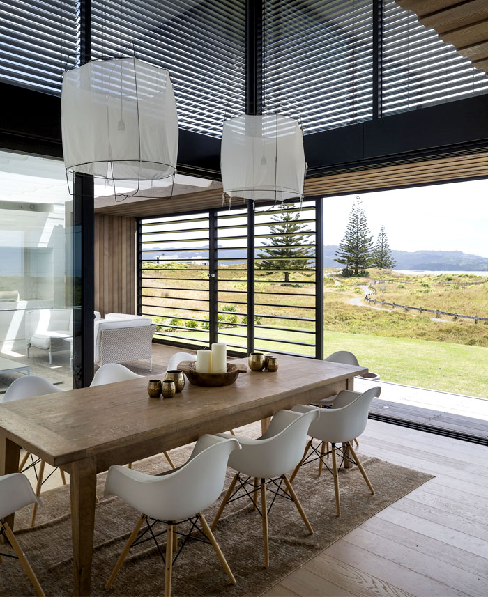 family-vacation-home-new-zealand-1
