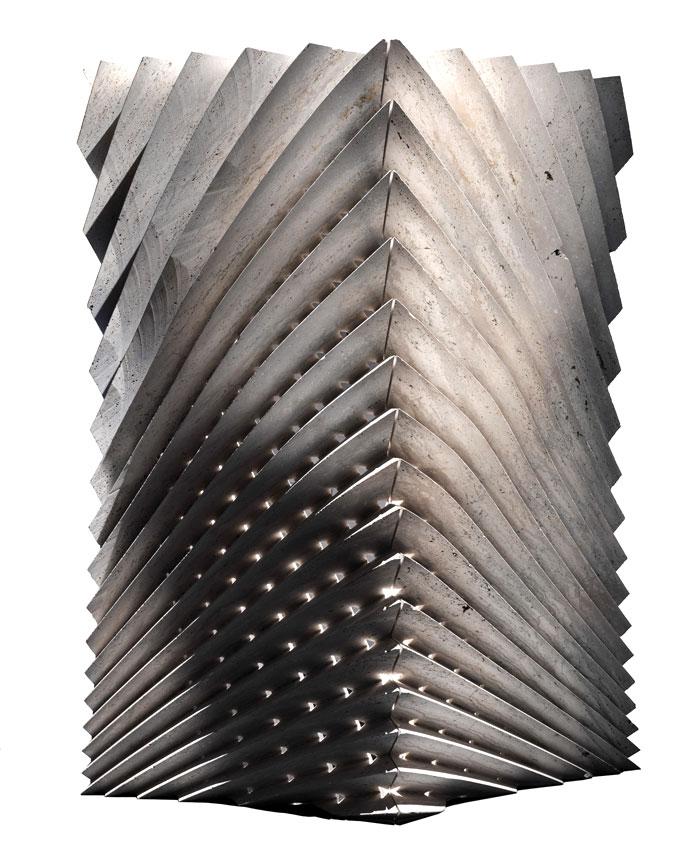 lithos-design-lisca-2