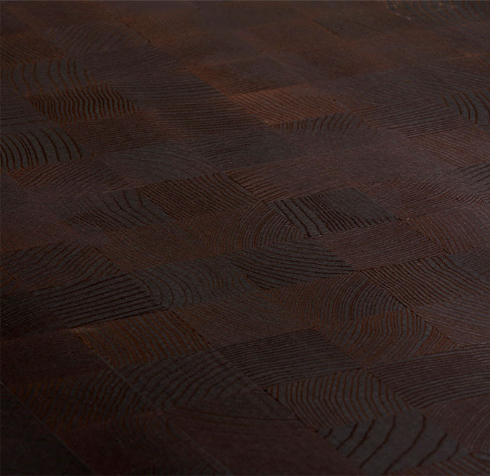 mafi-comen-floor-natural-wood-floors-7