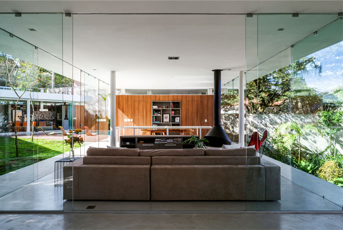 marquise-house-12