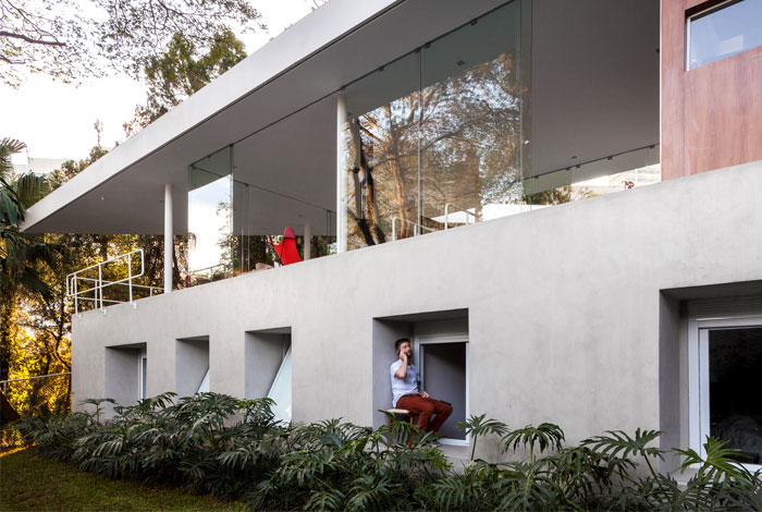 marquise-house-5