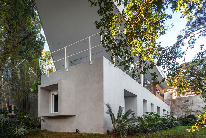 marquise-house-6