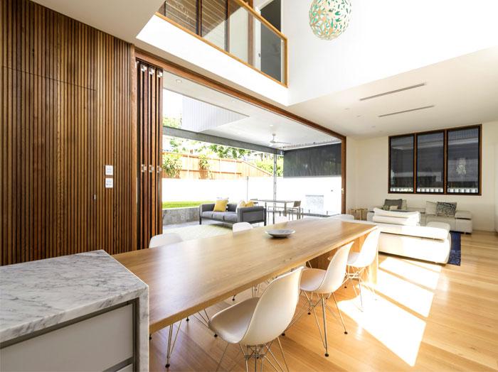 modern-australian-home-joe-adsett-architects-17
