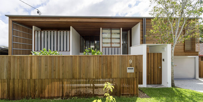 modern-australian-home-joe-adsett-architects-18