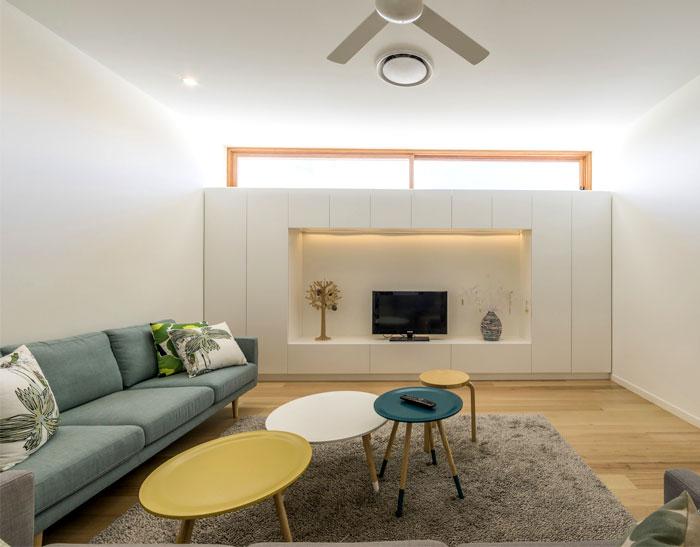 modern-australian-home-joe-adsett-architects-4