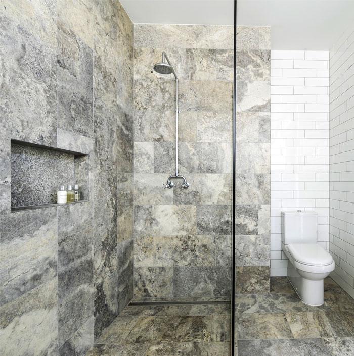 modern-australian-home-joe-adsett-architects-5