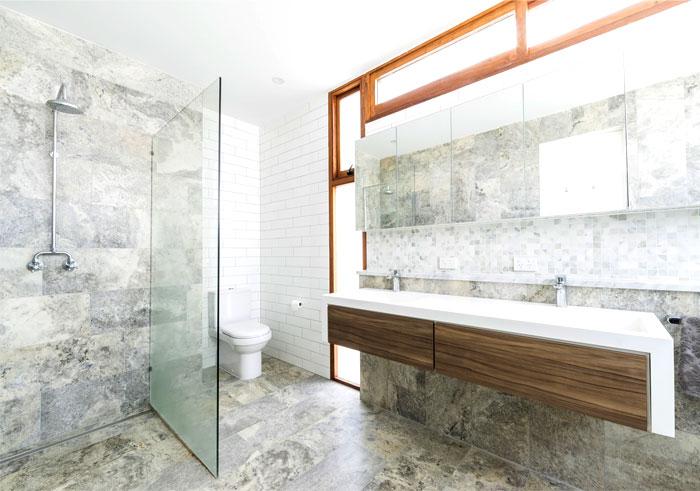 modern-australian-home-joe-adsett-architects-6