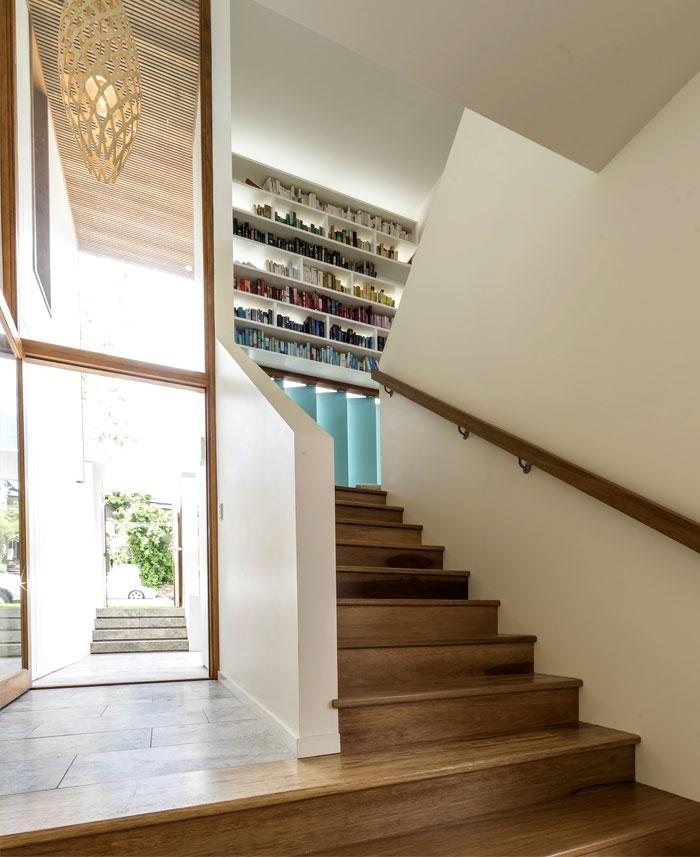 modern-australian-home-joe-adsett-architects-7