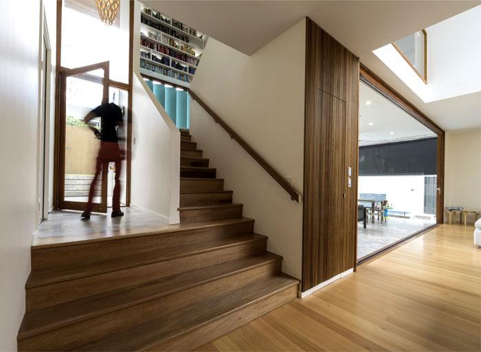 modern-australian-home-joe-adsett-architects-8