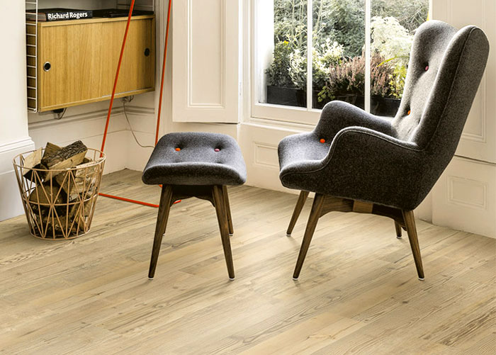 new-cork-flooring-17