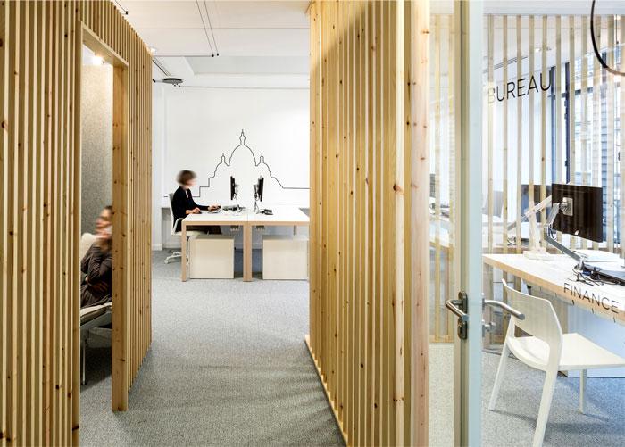 office-project-studio-razavi-14