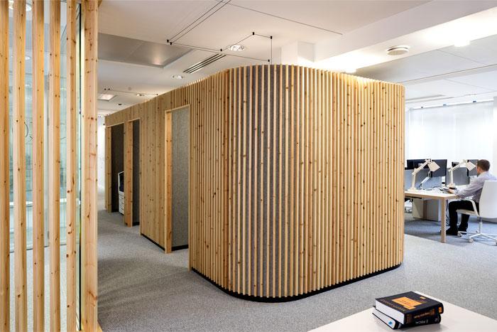 office-project-studio-razavi-15