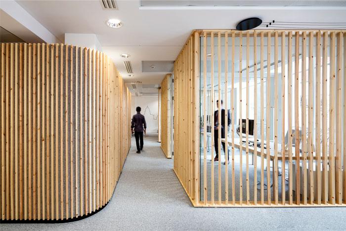 office-project-studio-razavi-19