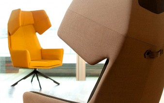 rama armchair 338x212