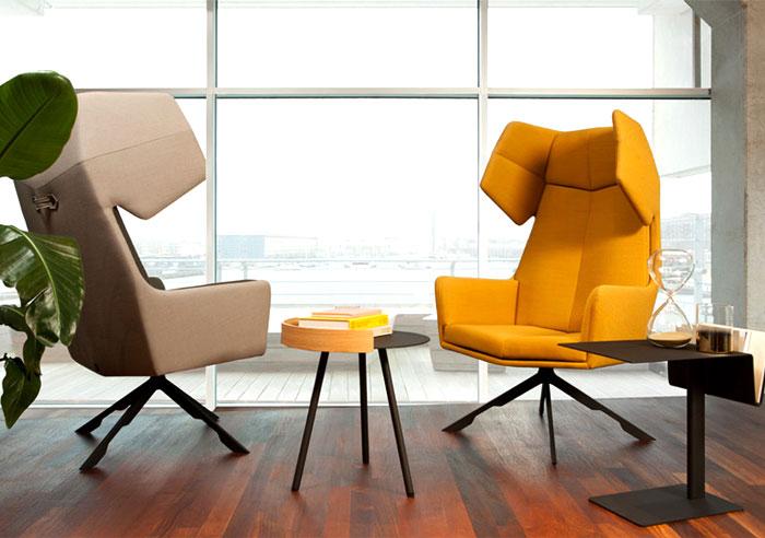 rama-armchair-arik-levy-1