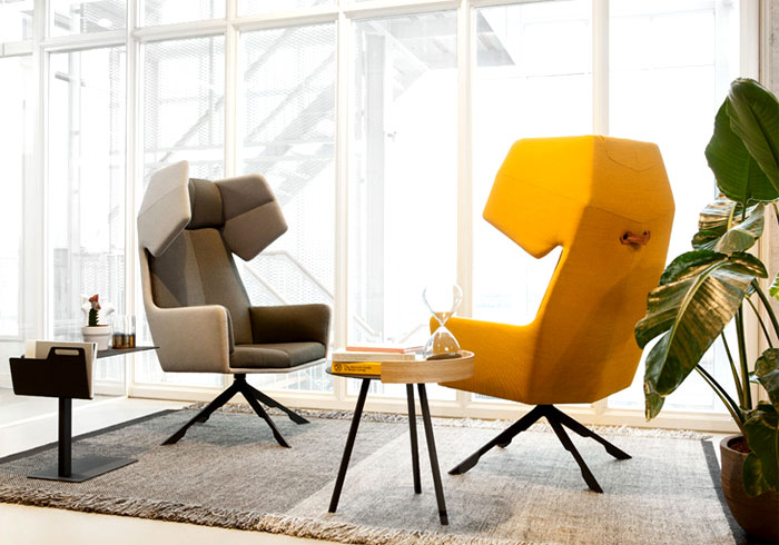 rama-armchair-arik-levy-3