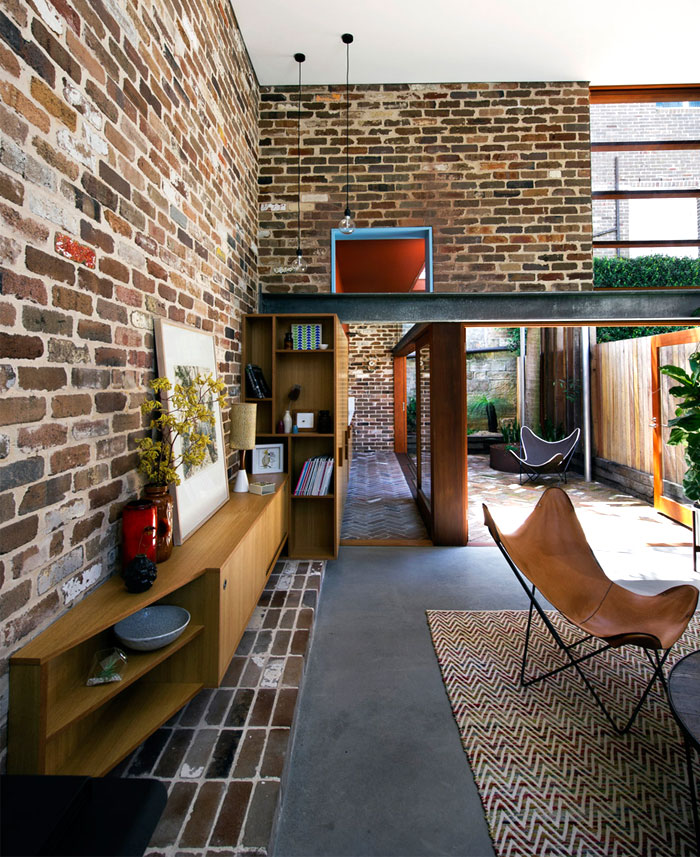 recycled-brick-renovation-extension-4