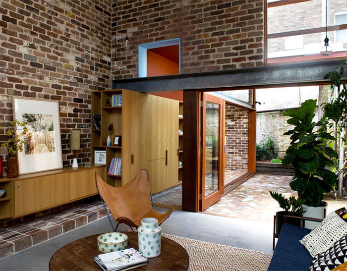 recycled-brick-renovation-extension-5