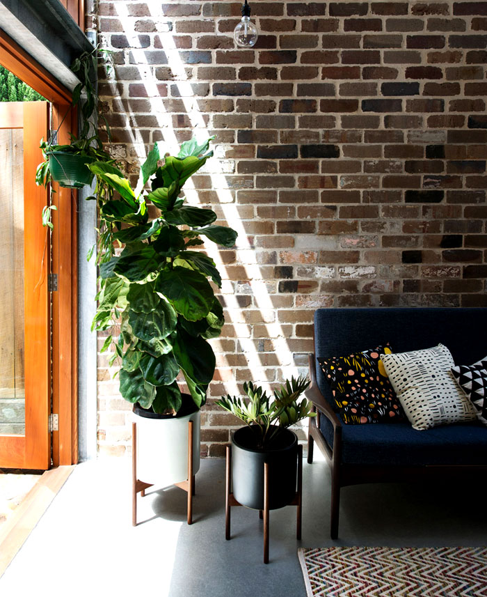 recycled-brick-renovation-extension-9