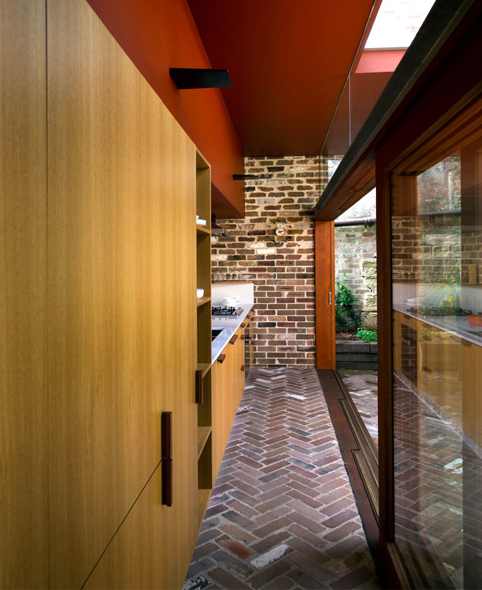 recycled-brick-renovation-extension