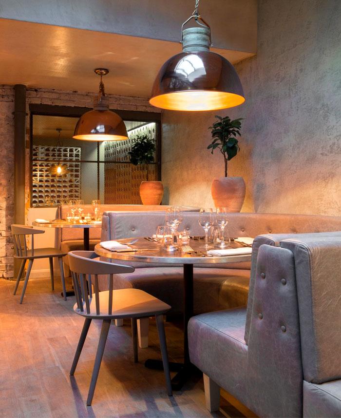 restaurant-kinnersley-kent-design-1