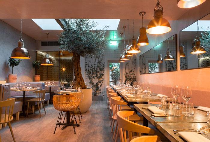restaurant-kinnersley-kent-design-11