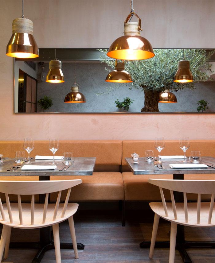 restaurant-kinnersley-kent-design-13