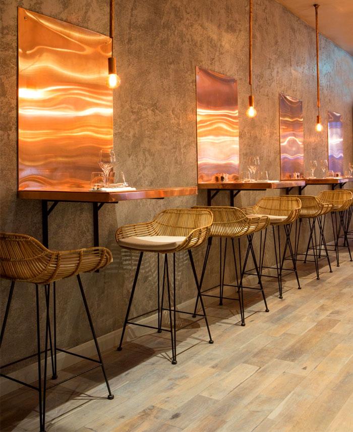 restaurant-kinnersley-kent-design-14