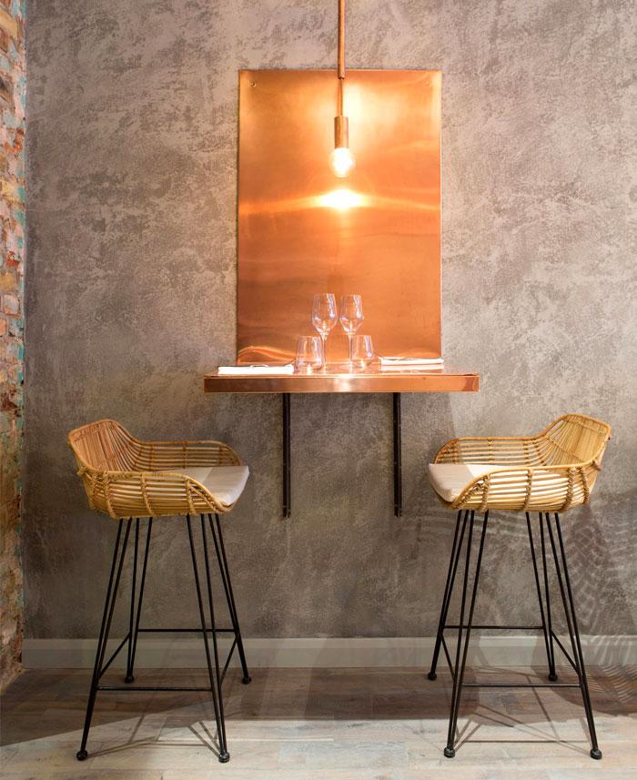 restaurant-kinnersley-kent-design-15