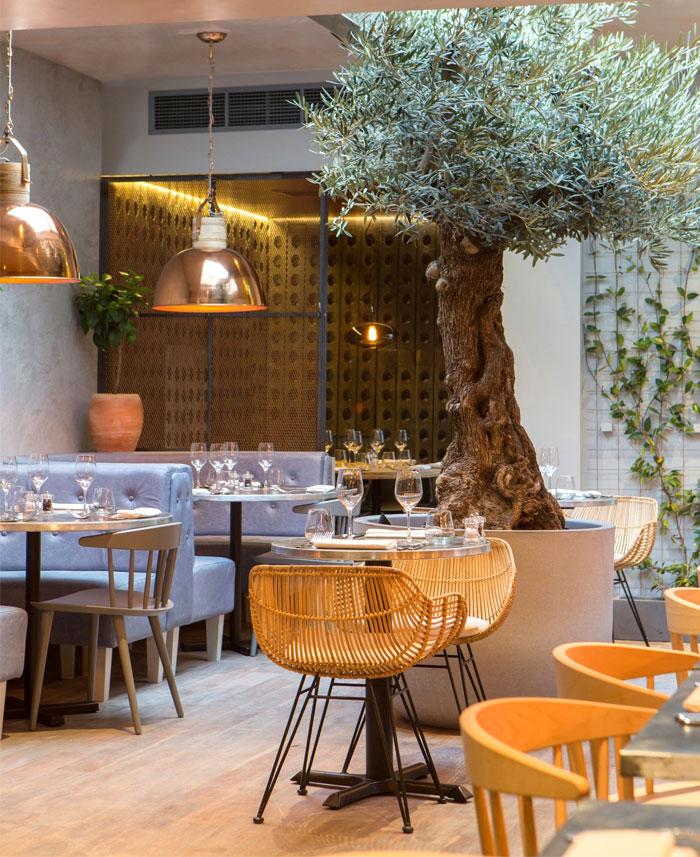 restaurant-kinnersley-kent-design-4