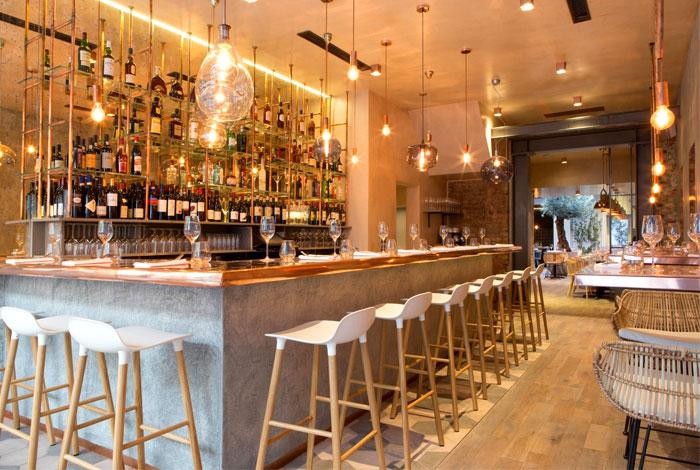 restaurant-kinnersley-kent-design-6