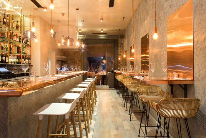 restaurant-kinnersley-kent-design-8