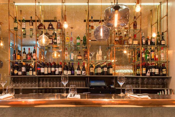 restaurant-kinnersley-kent-design-9