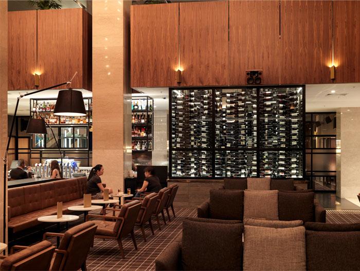 restaurant-lobby-lounge-area-landini-associates-1
